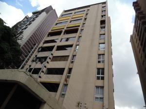 Apartamento En Ventaen Caracas, Campo Alegre, Venezuela, VE RAH: 20-14490