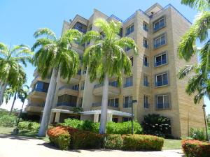 Apartamento En Ventaen Rio Chico, Los Canales De Rio Chico, Venezuela, VE RAH: 20-14501