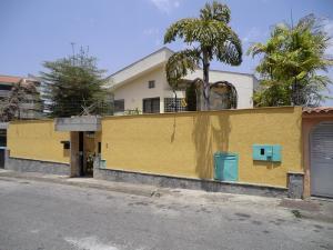 Casa En Alquileren Caracas, Miranda, Venezuela, VE RAH: 20-14510