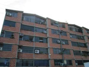 Apartamento En Ventaen Guarenas, Nueva Casarapa, Venezuela, VE RAH: 20-14511