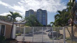 Apartamento En Ventaen Margarita, El Morro, Venezuela, VE RAH: 20-14517