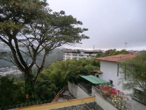 Casa En Ventaen Caracas, Miranda, Venezuela, VE RAH: 20-14513