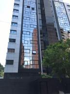 Apartamento En Ventaen Caracas, El Rosal, Venezuela, VE RAH: 20-14769