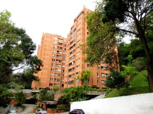 Apartamento En Ventaen Caracas, Manzanares, Venezuela, VE RAH: 20-14528