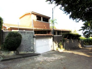 Casa En Ventaen Caracas, Colinas De Bello Monte, Venezuela, VE RAH: 20-14533