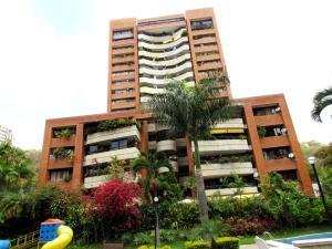 Apartamento En Ventaen Caracas, Santa Fe Norte, Venezuela, VE RAH: 20-14536
