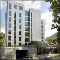 Apartamento En Ventaen Caracas, Las Mercedes, Venezuela, VE RAH: 20-14550