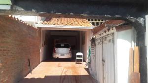 Casa En Ventaen Merida, Santa Ana, Venezuela, VE RAH: 20-14561