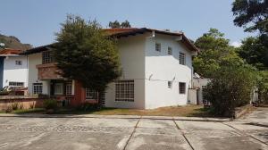Casa En Ventaen Ejido, Manzano Alto, Venezuela, VE RAH: 20-14569