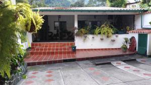 Casa En Ventaen Merida, Ejido, Venezuela, VE RAH: 20-14574