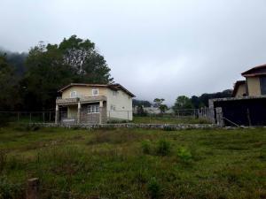 Casa En Ventaen Merida, El Valle, Venezuela, VE RAH: 20-14577