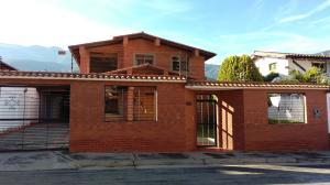 Casa En Ventaen Merida, Zumba, Venezuela, VE RAH: 20-14581