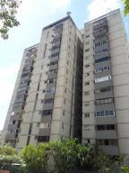 Apartamento En Ventaen Caracas, Santa Monica, Venezuela, VE RAH: 20-14584