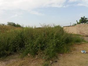 Terreno En Ventaen Municipio Los Guayos, Piedras Negras, Venezuela, VE RAH: 20-14594