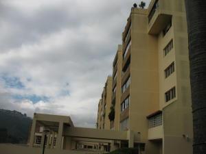Apartamento En Ventaen Caracas, Macaracuay, Venezuela, VE RAH: 20-14597