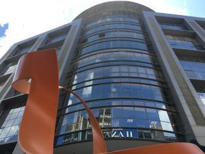 Oficina En Ventaen Caracas, Santa Paula, Venezuela, VE RAH: 20-14605