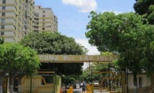 Apartamento En Ventaen Guarenas, Las Islas, Venezuela, VE RAH: 20-14819