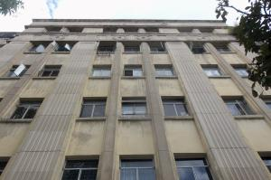 Apartamento En Ventaen Caracas, Parroquia Catedral, Venezuela, VE RAH: 20-14651