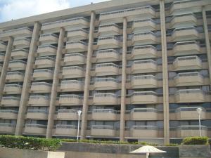 Apartamento En Ventaen Parroquia Caraballeda, Caribe, Venezuela, VE RAH: 20-14661