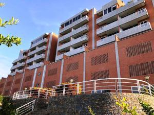 Apartamento En Ventaen Caracas, La Union, Venezuela, VE RAH: 20-14685