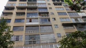 Apartamento En Ventaen Caracas, Colinas De Bello Monte, Venezuela, VE RAH: 20-14698