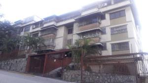 Apartamento En Ventaen Caracas, El Llanito, Venezuela, VE RAH: 20-14700