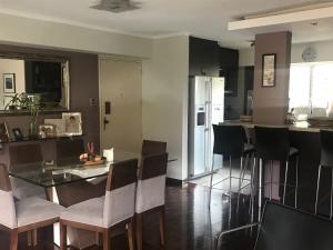 Apartamento En Ventaen Caracas, Manzanares, Venezuela, VE RAH: 20-14713
