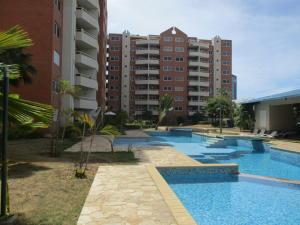 Apartamento En Ventaen Margarita, Playa El Angel, Venezuela, VE RAH: 20-14711