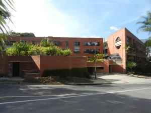 Apartamento En Ventaen Caracas, Chulavista, Venezuela, VE RAH: 20-14718