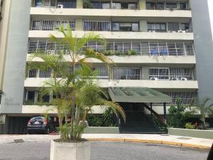 Apartamento En Ventaen Caracas, Santa Fe Norte, Venezuela, VE RAH: 20-14723
