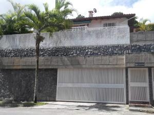 Casa En Ventaen Caracas, La Boyera, Venezuela, VE RAH: 20-14733