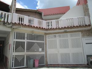 Casa En Ventaen Guatire, El Ingenio, Venezuela, VE RAH: 20-14738