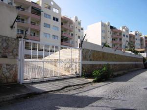 Apartamento En Ventaen Margarita, Playa El Angel, Venezuela, VE RAH: 20-14751