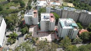 Apartamento En Ventaen Caracas, Los Samanes, Venezuela, VE RAH: 20-14779