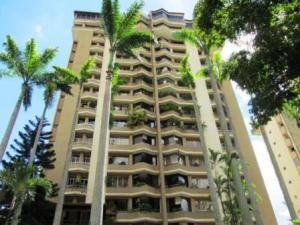 Apartamento En Ventaen Caracas, Terrazas Del Avila, Venezuela, VE RAH: 20-14783