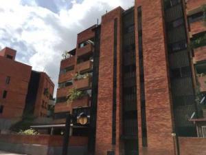 Apartamento En Ventaen Caracas, Sebucan, Venezuela, VE RAH: 20-14784