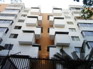 Apartamento En Ventaen Caracas, El Marques, Venezuela, VE RAH: 20-14791