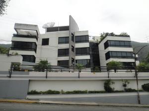 Apartamento En Ventaen Caracas, Los Palos Grandes, Venezuela, VE RAH: 20-14792