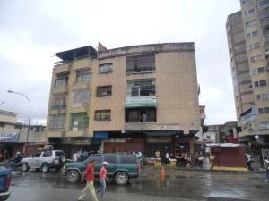 Edificio En Ventaen Caracas, Petare, Venezuela, VE RAH: 20-14798