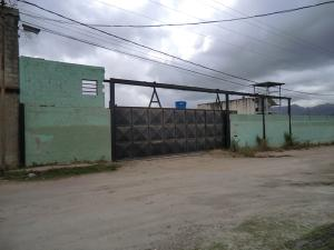 Galpon - Deposito En Ventaen Guatire, Guatire, Venezuela, VE RAH: 20-14973