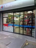 Local Comercial En Ventaen Caracas, Colinas De Bello Monte, Venezuela, VE RAH: 20-14803