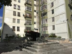 Apartamento En Ventaen Caracas, Los Samanes, Venezuela, VE RAH: 20-14807