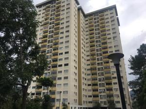 Apartamento En Ventaen Caracas, Guaicay, Venezuela, VE RAH: 20-14813