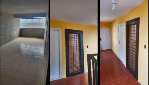 Apartamento En Ventaen Punto Fijo, Las Virtudes, Venezuela, VE RAH: 20-11706