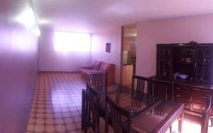 Apartamento En Ventaen Coro, La Velita, Venezuela, VE RAH: 20-14828