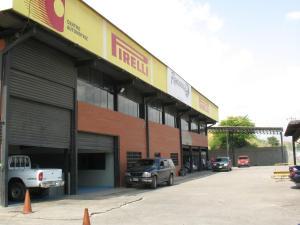 Galpon - Deposito En Alquileren Guatire, El Ingenio, Venezuela, VE RAH: 20-14815