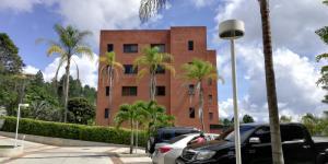 Apartamento En Ventaen Caracas, La Lagunita Country Club, Venezuela, VE RAH: 20-14830