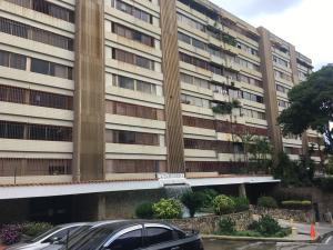 Apartamento En Ventaen Caracas, La Tahona, Venezuela, VE RAH: 20-14824