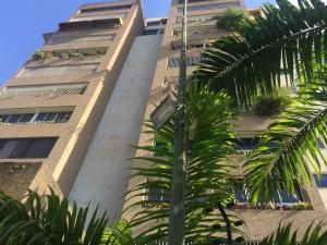 Apartamento En Ventaen Caracas, El Peñon, Venezuela, VE RAH: 20-14829