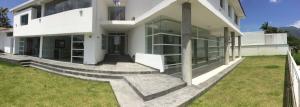 Casa En Ventaen Caracas, Colinas De Bello Monte, Venezuela, VE RAH: 20-14836